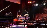 Midnightlist - Jazz & Swing